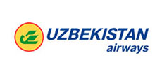 uz-airways